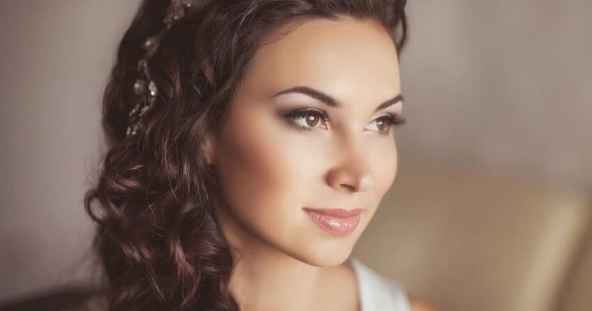 makijaż ślubny kędzierzyn-koźle