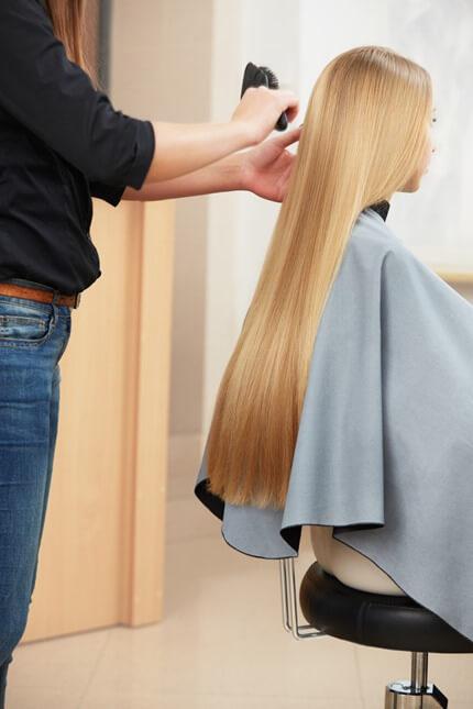salon fryzjerski kędzierzyn-koźle fryzjer