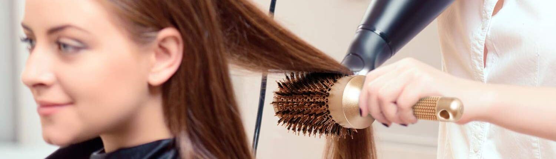 zabiegi na włosy kędzierzyn-koźle